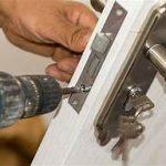 Commercial Door Repair Service Vaughan