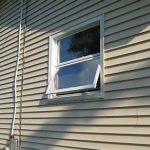 Millgrove Best Windows Repair Company