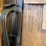 Commercial Door Repair Service Newmarket