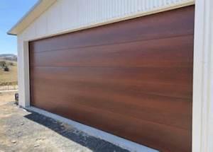 Local Garage Door Repair Company Dunnville