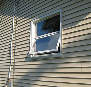 Angus Best Windows Repair Company