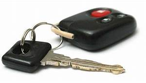 Beeton Car Key Replacement Company