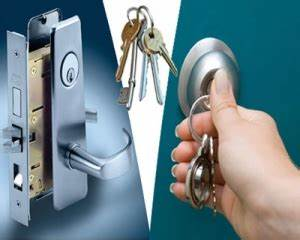 Minute Locksmith Bolton