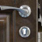 Commercial Door Repair Service Port Hope