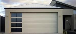 Local Garage Door Repair Company Angus