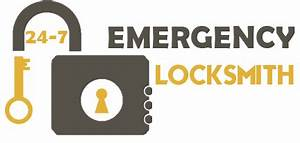 24 Hour Locksmith Service Mount Brydges