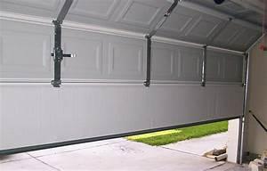 Local Garage Door Repair Company Ajax