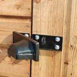 Commercial Door Repair Service Ingersoll