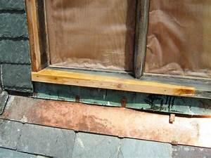 Local Windows Repair Company Aurora
