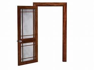 Best Door Repair Company Oak Ridges