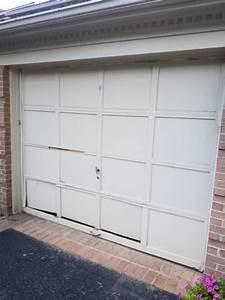 East Gwillimbury Best Garage Door Repair Company