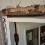 Commercial Door Repair Service Woodbridge