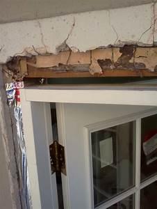 Commercial Door Repair Service Breslau