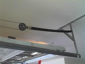 Arthur Best Garage Door Repair Company