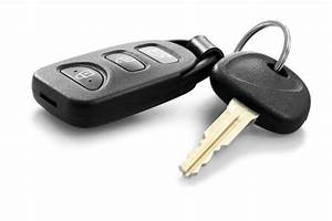 Burlington Car Key Replacement Company