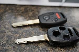 Vaughan Car Key Replacement Company