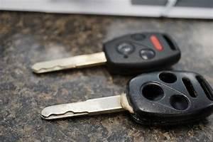 Lost Car Keys Service Keswick