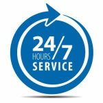 24 Hour Locksmith Service Markham