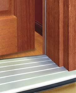 Commercial Door Repair Service Beamsville
