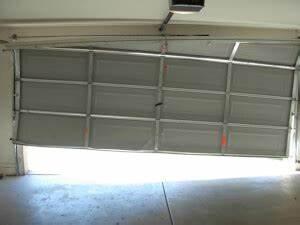 Bradford Best Garage Door Repair Company