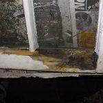 Local Windows Repair Company Millgrove