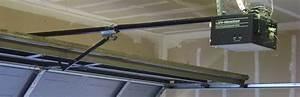 Local Garage Door Repair Company Bolton