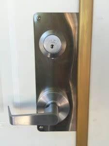 Best Door Repair Company Oshawa