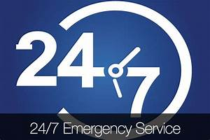 24 Hour Locksmith Service Unionville