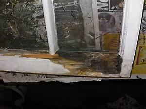 Brampton Best Windows Repair Company