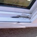 Newmarket Best Windows Repair Company
