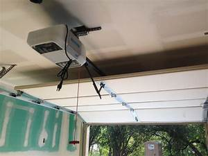 King City Best Garage Door Repair Company