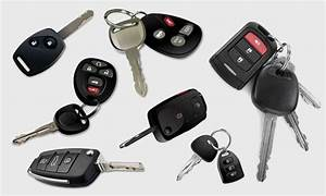 Ancaster Car Key Replacement Company