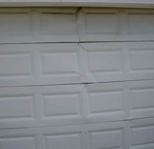 Georgina Best Garage Door Repair Company