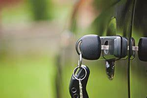 Grimsby Car Key Replacement Company