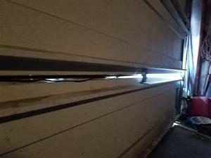 Dunnville Best Garage Door Repair Company