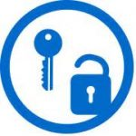 24 Hour Locksmith Service Hamilton