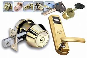 Minute Locksmith Oakville
