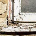 Brantford Best Windows Repair Company