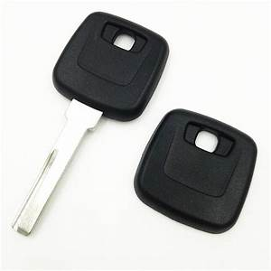 Bolton Car Key Replacement Company