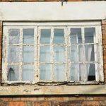 St Catharines Best Windows Repair Company