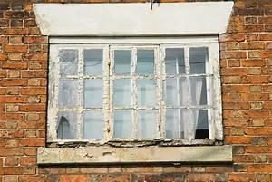 Maple Best Windows Repair Company
