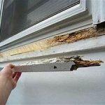 Local Windows Repair Company Thamesford