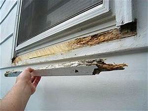 Cannington Best Windows Repair Company