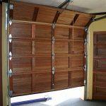 Local Garage Door Repair Company Richmond Hill