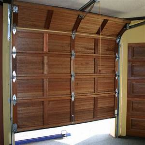 Stouffville Best Garage Door Repair Company