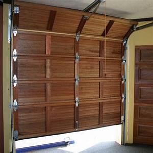 Oakville Best Garage Door Repair Company