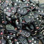 Lost Car Keys Service Plattsville