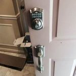Commercial Door Repair Service Markham