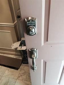 Best Door Repair Company Mount Albert