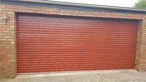 York Best Garage Door Repair Company